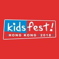 KidsFest Hong Kong