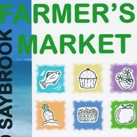 Old Saybrook Farmers' Market