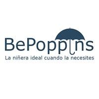 BePoppins