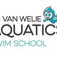 Liz van Welie Swim School