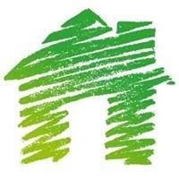 Asociación Montessori La Casa Verde