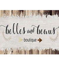 Belles & Beaus Boutique