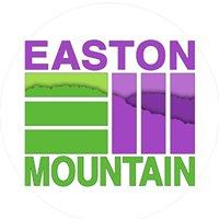 Easton Mountain