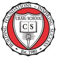 The Craig School