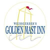 Golden Mast Weddings