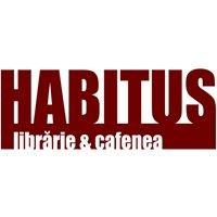 Librăria Habitus