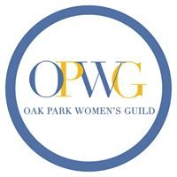 Oak Park Women's Guild
