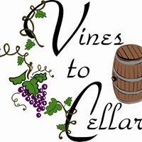 Vines to Cellar