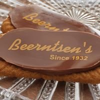 Beerntsen's Confectionary Inc.