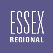 Essex Regional Health Commission