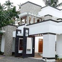 Arkitecture Studio,Architects,Interior Designers