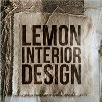 Lemon Interior Design