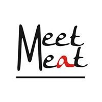 Meet Meat Steak & Wine House