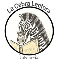 La Cebra Lectora.