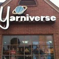 Yarniverse
