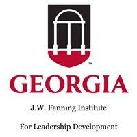 UGA Fanning Institute for Leadership