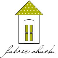 Fabric Shack Quilt Shop