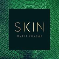 Skin Music Lounge