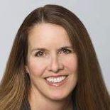 Kathleen Clifford Marin Realtor