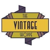 The Vintage Shoppe