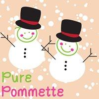 Pure Pommette