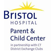 The Parent and Child Center at Bristol Hospital