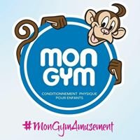 Mon Gym West Island