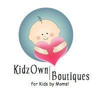 KidzOwn Boutiques