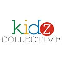 Kidz Collective