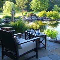 Cottage Gardener, Ltd.