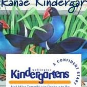 Waikanae Kindergarten