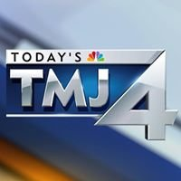 Today's TMJ 4