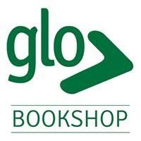 GLO Bookshop
