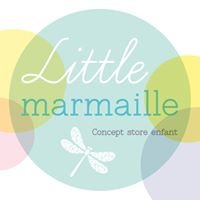 Little Marmaille