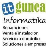 IT_Gunea_Informatika