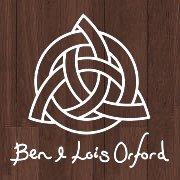 Ben & Lois Orford