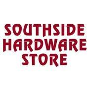 Southside Hardware