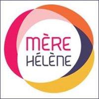 Boutique Mère Hélène Repentigny