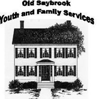Old Saybrook Youth and Family Services
