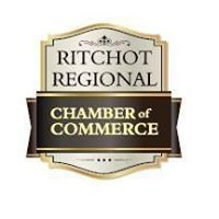 Ritchot Chamber of Commerce