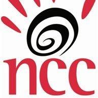 Nepperhan Community Center, Inc.