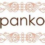Panko Bilbao