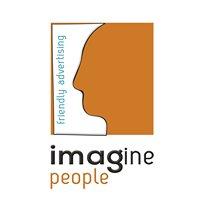imagine people