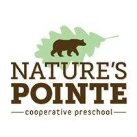 Nature's Pointe Cooperative Preschool