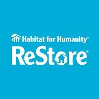 Habitat for Humanity VIN ReStore Comox Valley