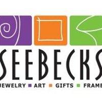Seebecks