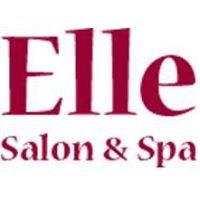 Elle Salon & Spa