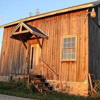 Pioneer Creek Farm, LLC