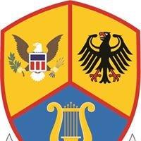 German American Club