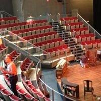 UVA Culbreth Theater